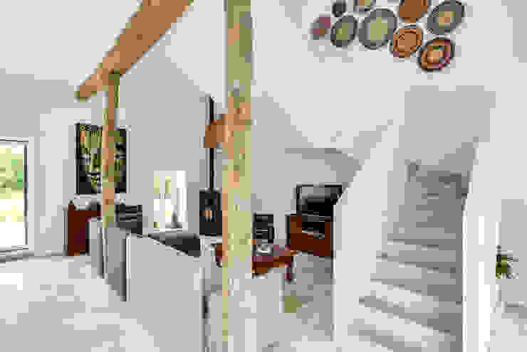 blackStones Living room