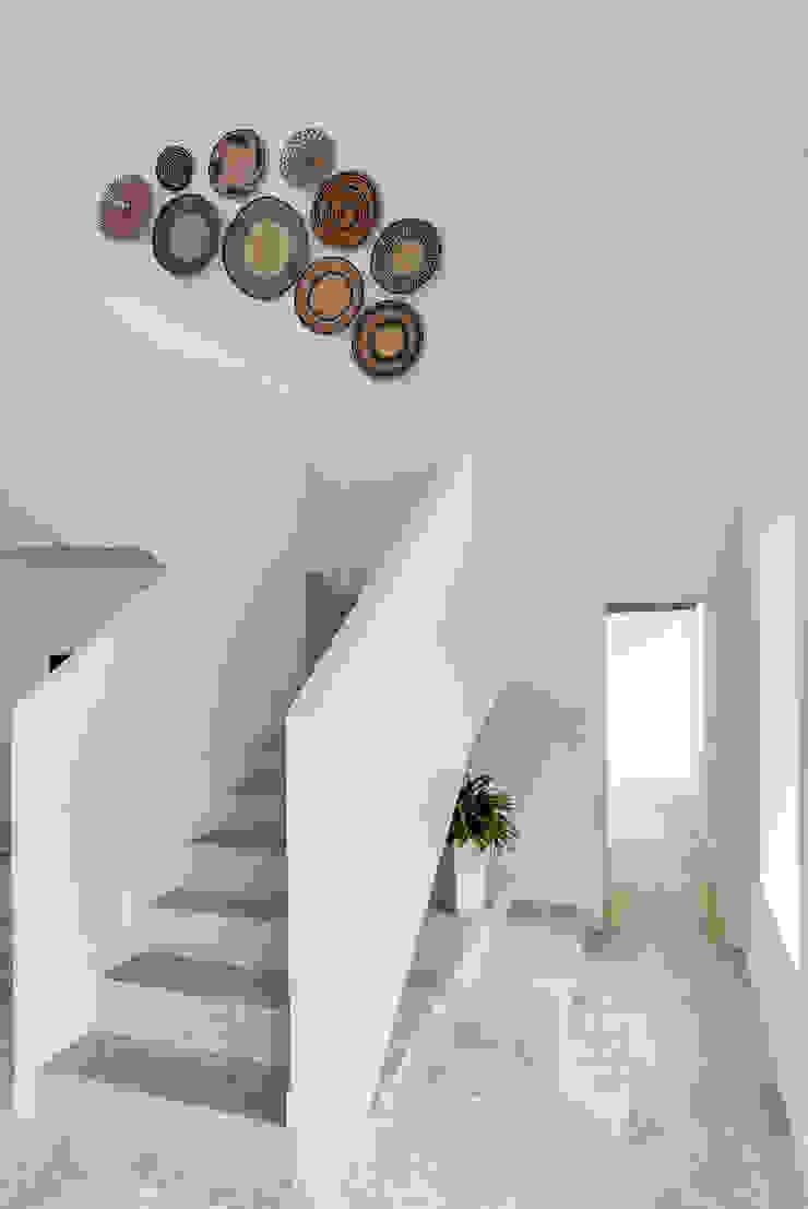 blackStones Stairs
