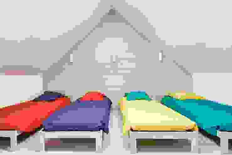 blackStones Nursery/kid's room