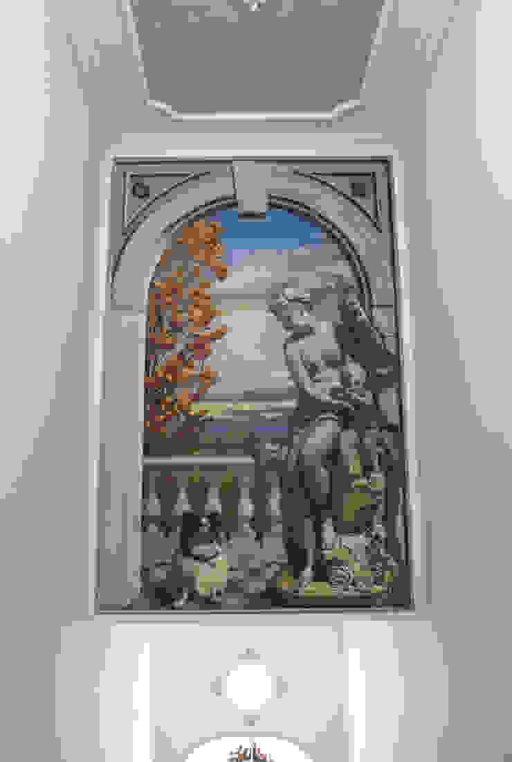 Artmande Kunst Afbeeldingen & schilderijen