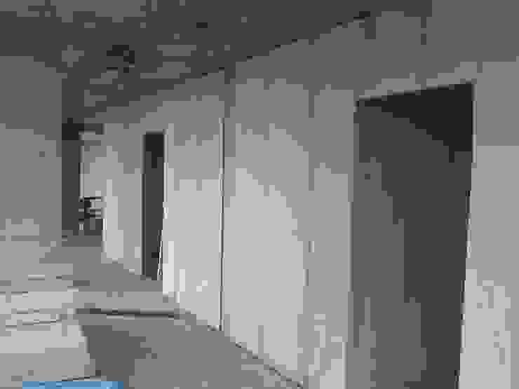 by ฺBB Wall Modern