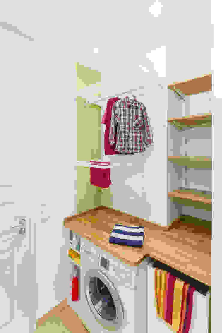 ASADA Schiebetüren und Möbel nach Maß - Ulrich Schablowsky HouseholdStorage