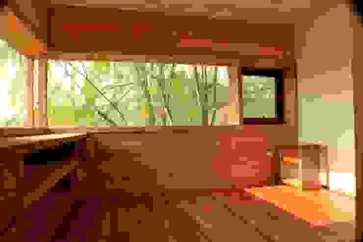 Pieza principal. Dormitorios de estilo moderno de homify Moderno