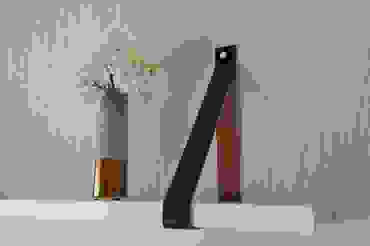 Chambre de style  par Ci interior decor, Moderne