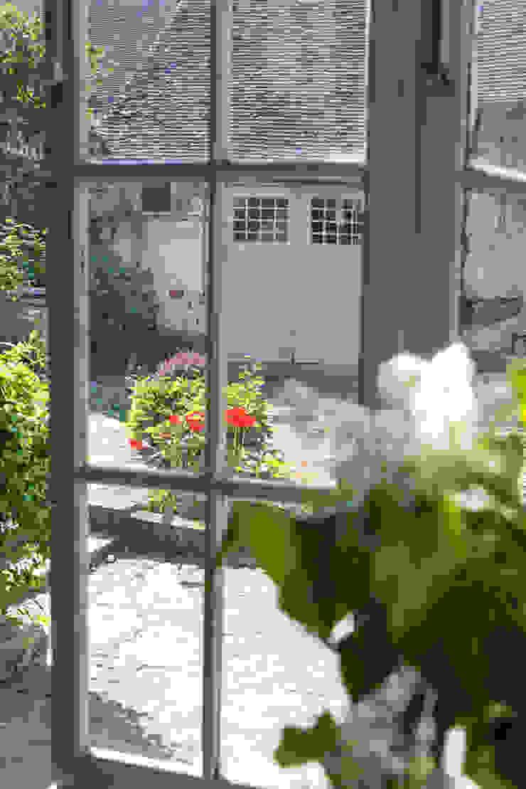 Modern Pencere & Kapılar Villeroy & Boch Modern