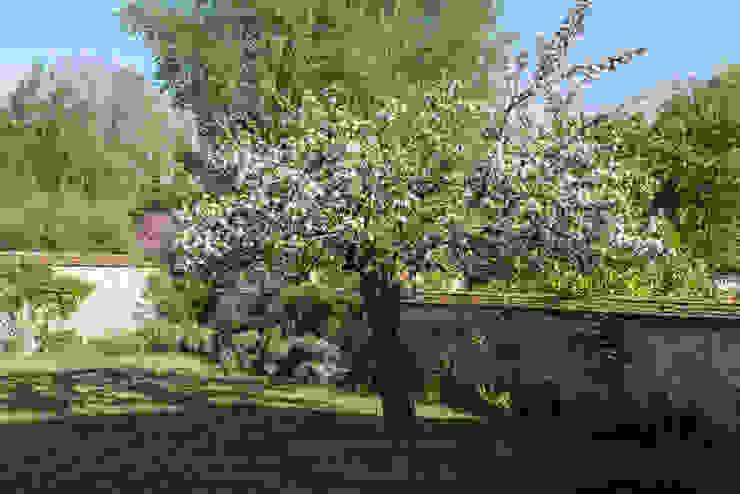 Modern Bahçe Villeroy & Boch Modern