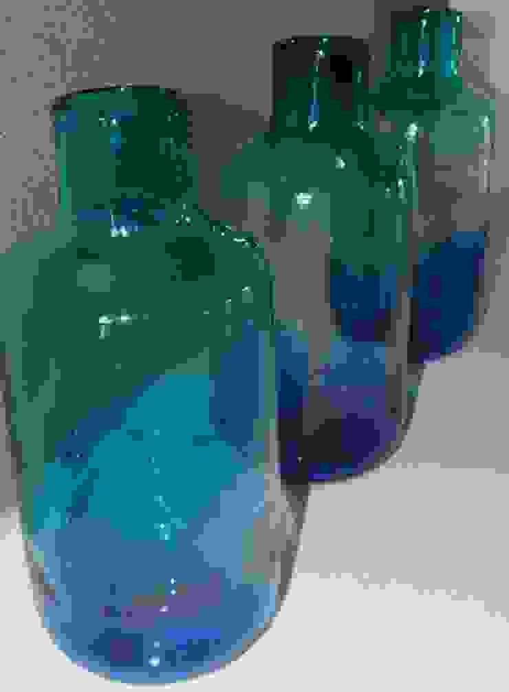 modern  by Simply Living Online, Modern Glass