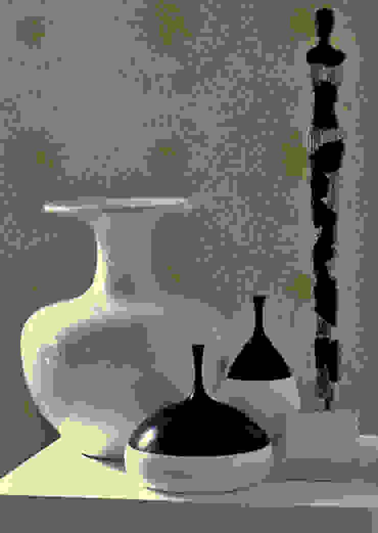 modern  by Simply Living Online, Modern Ceramic