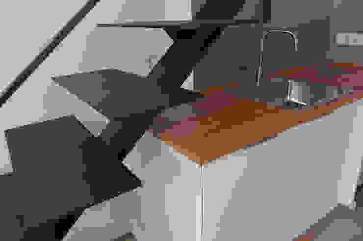 de Laura Galli Architetto Moderno