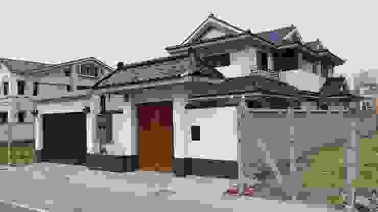 by 北澤川有限公司
