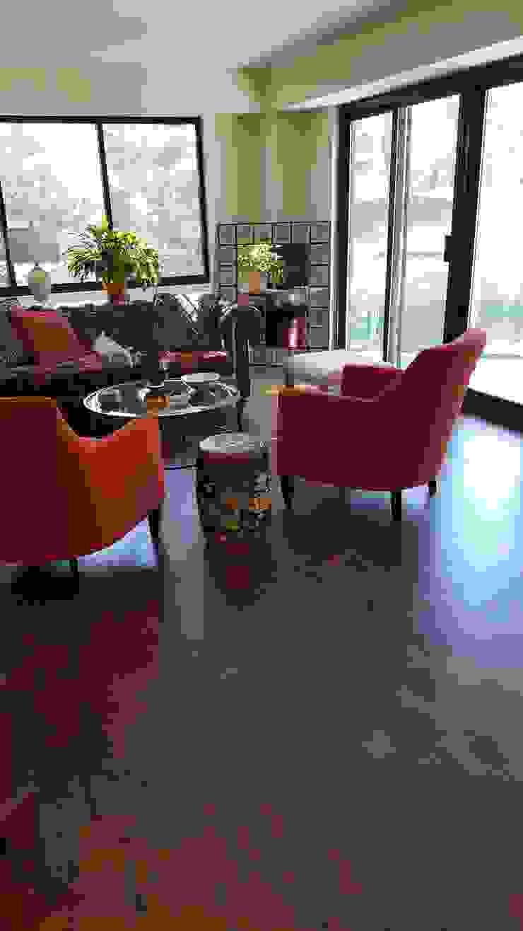 Parquet Flooring by Shine Star Flooring Classic