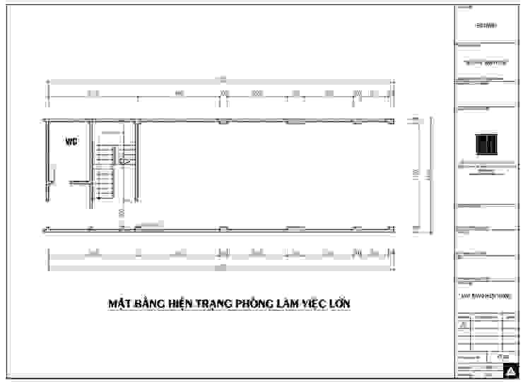 by Mét Vuông