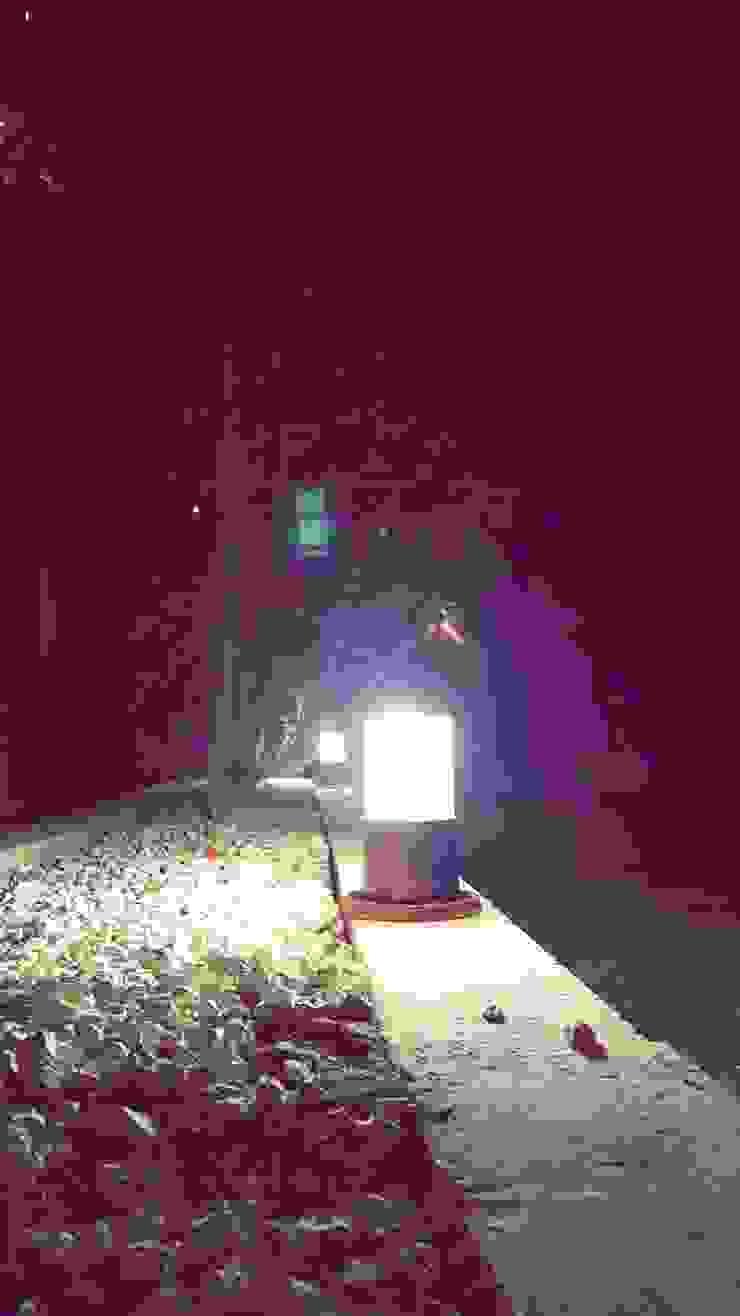 تصميم حديقة منزلك بأقل تكلفة من عبدالسلام أحمد سعيد ريفي