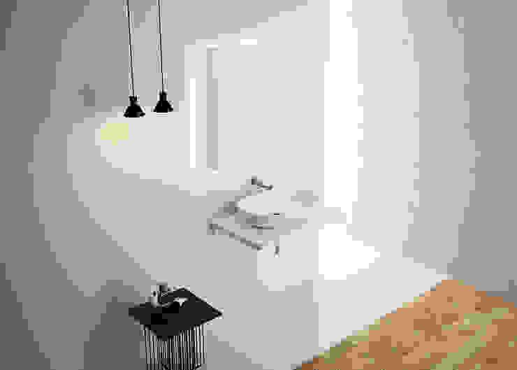 Melissa vilar BathroomSinks