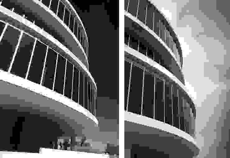 Sevita +studio Ofis Alanları