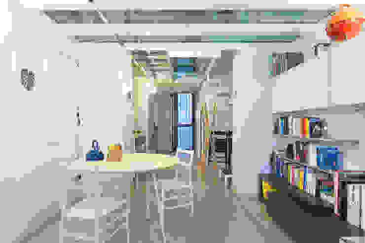 Living room by ZEROPXL   Fotografia di interni e immobili,