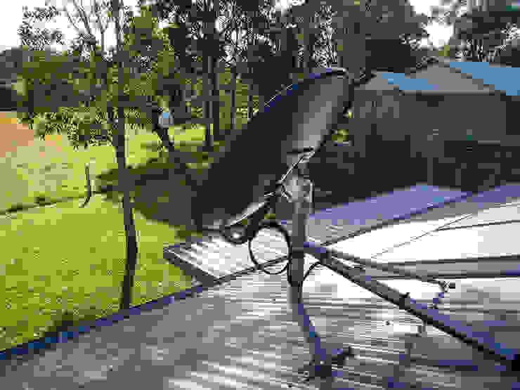 Satellite Dish Installation Services by DStv Installation Durbanville