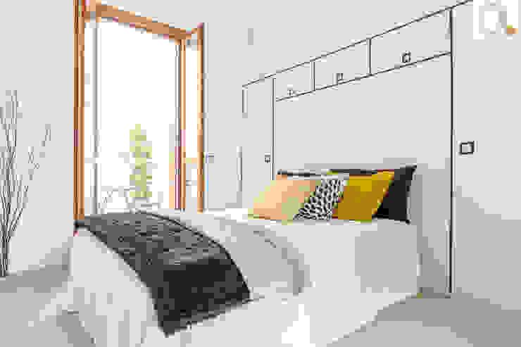 Charming Home Kamar Tidur Modern