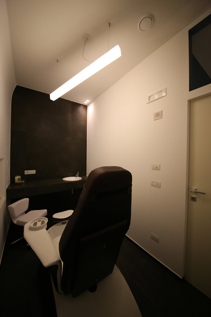 Studio di Segni Modern Spa