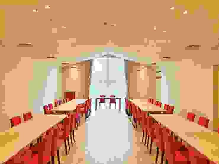 akordu [アコルドゥ] Restaurant: Mimasis Design/ミメイシス デザインが手掛けたイベント会場です。