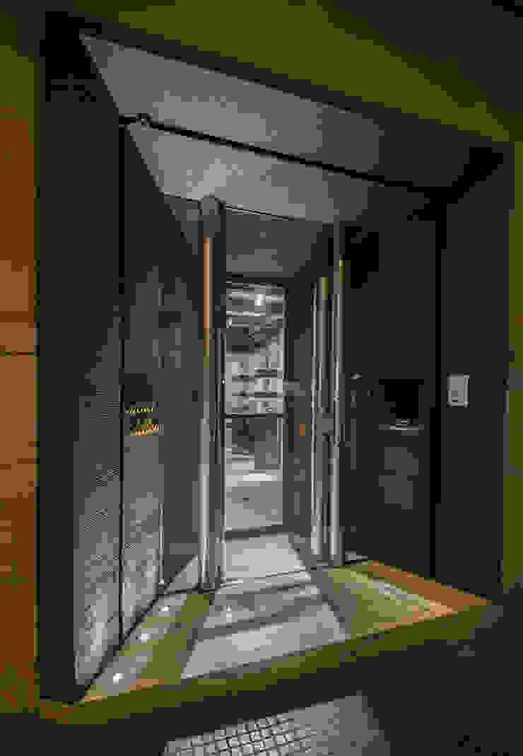 Studio di Segni Modern houses