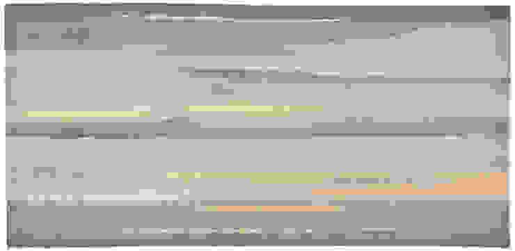 Deirdre Dyson SKYSCAPE hand knotted wool & silk rug by Deirdre Dyson Carpets Ltd Modern