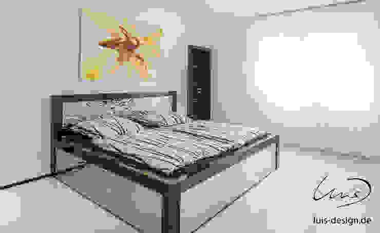 minimalist  by Luis Design, Minimalist Stone