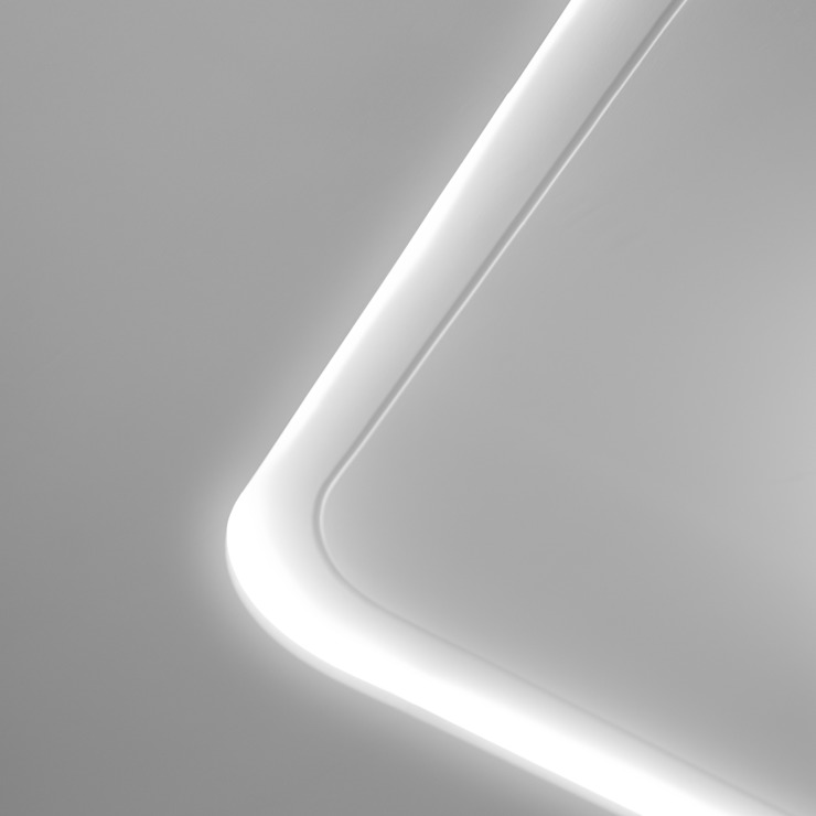 od Artta Concept Studio Nowoczesny
