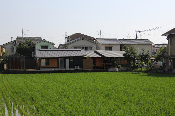 株式会社 山弘 房子