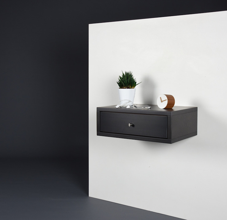 modern  by Ebanisteria Cavallaro, Modern OSB