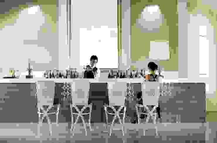 Royale Oleh Love Tiles Industrial