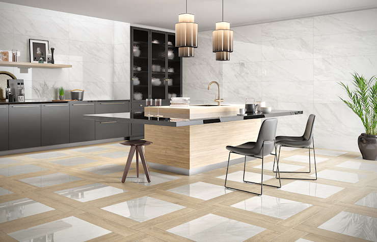 Marble by Love Tiles Classic