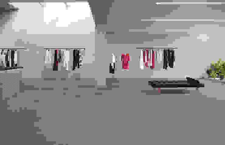 Concept Margres Floors