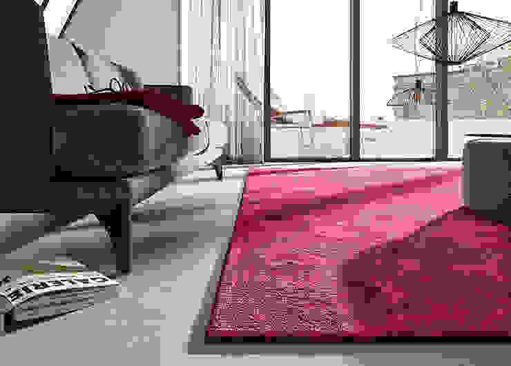 Teppiche von JAB ProSitzen + Wohnen - Leben mit Komfort Boden