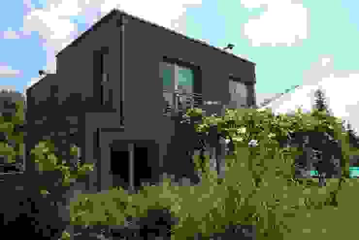 Nhà theo Enzo Cantoni Architetto,
