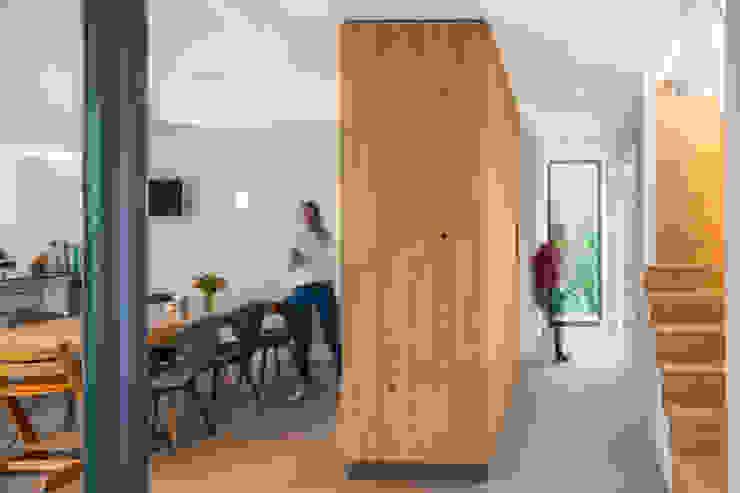Roomdivider In Huis Geweldige Ideeën En Inspiratie Homify
