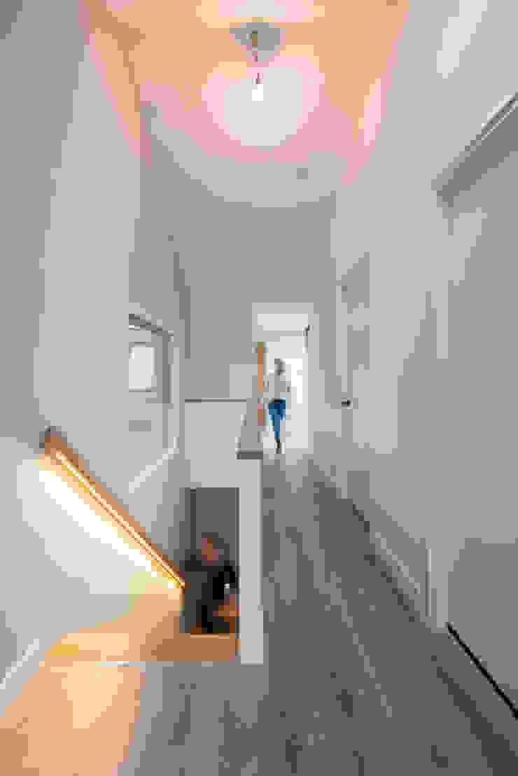 de Architect2GO Moderno