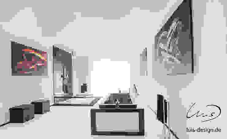 minimalist  by Luis Design, Minimalist Granite