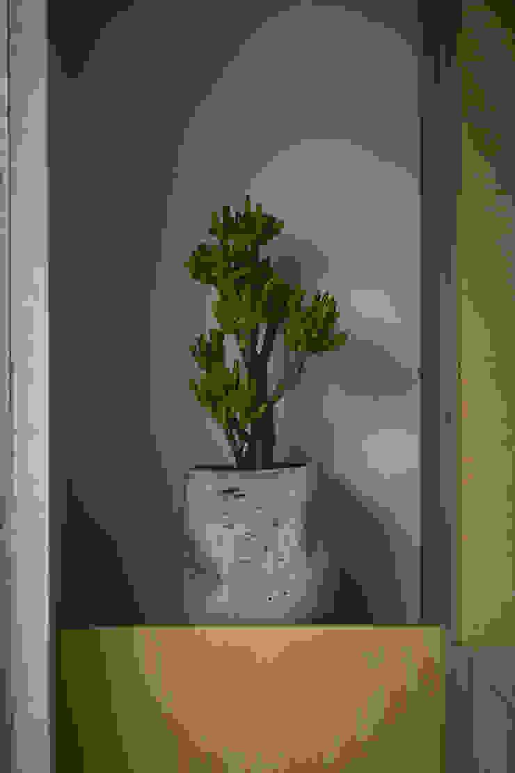 .8 / TENHACHI 臥室配件與裝飾品