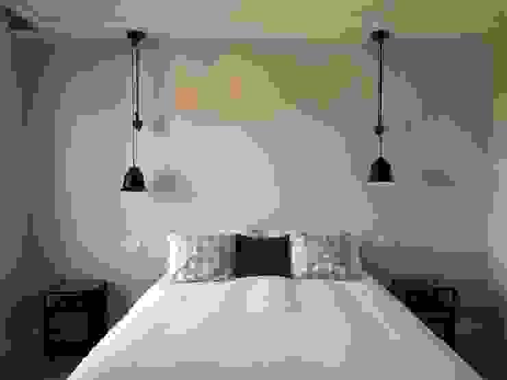 dormitorio Dormitorios de estilo clásico de Reformmia Clásico