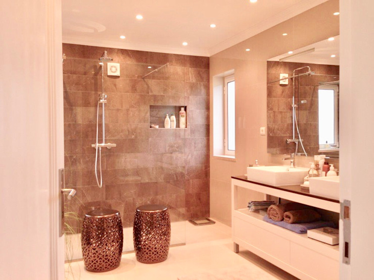 Elite De Elogios Banyoİlaç Dolapları İşlenmiş Ahşap Beyaz