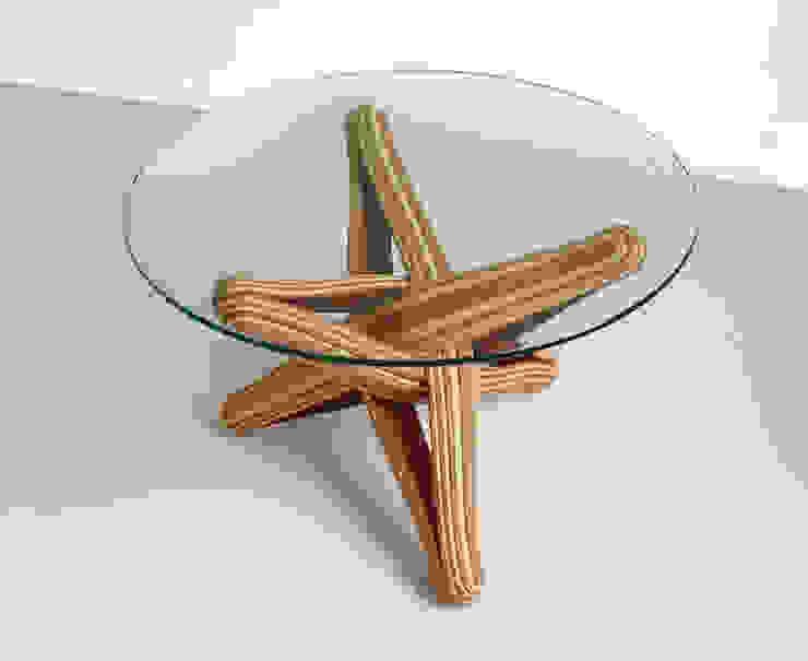 modern  by J A NP A U L , Modern Bamboo Green