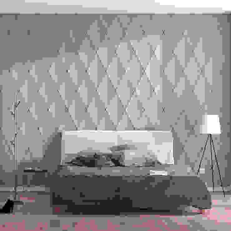 modern  by Deco Wall, Modern