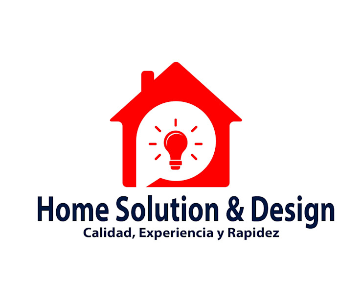 Home Solution & Design