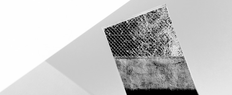 de Atelier Vyasa Minimalista Ladrillos