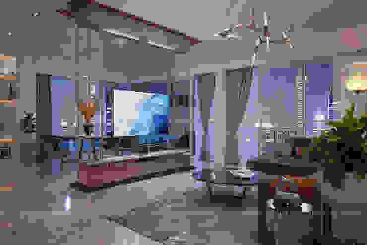by LEAF Design Modern