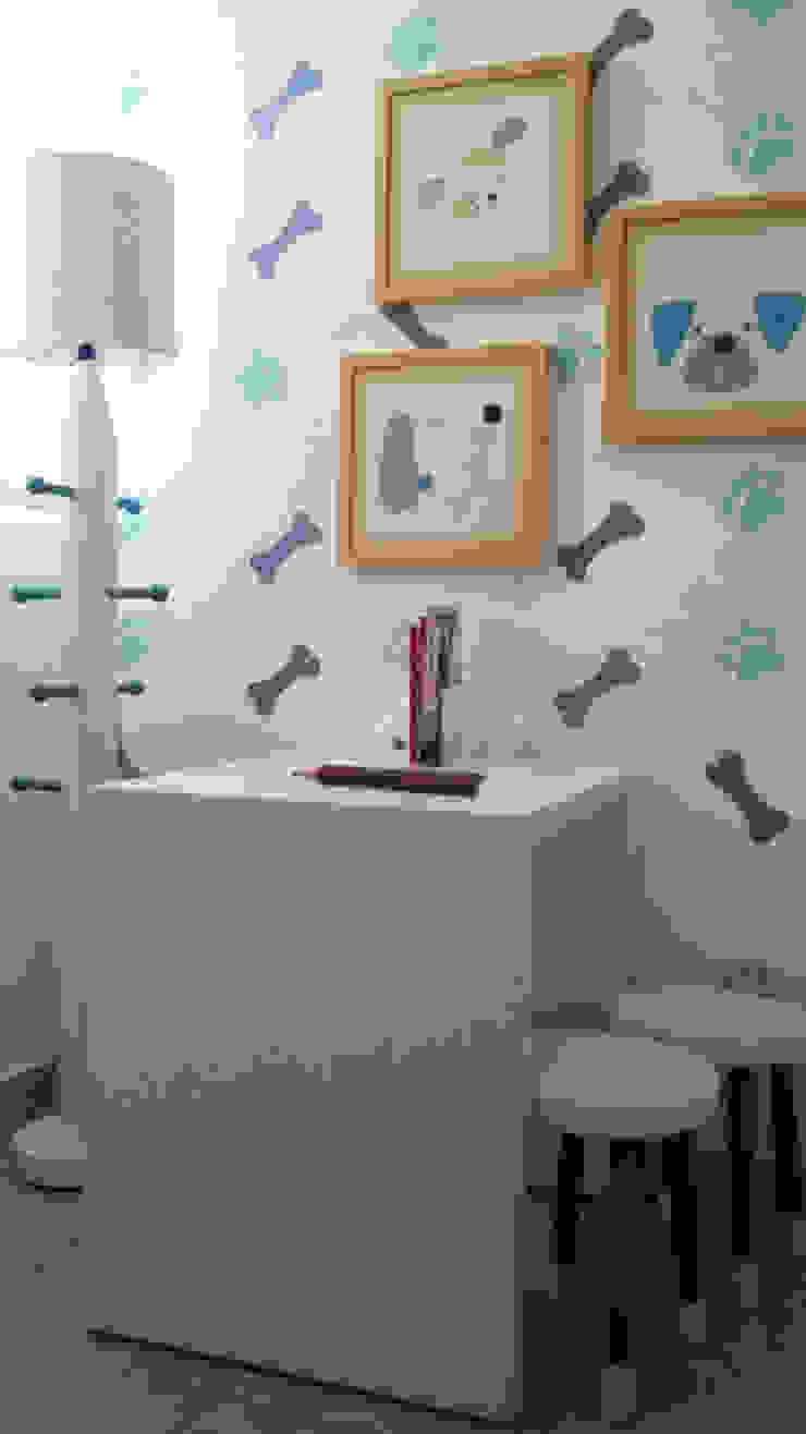 loop-d Дитяча кімнатаАксесуари та прикраси