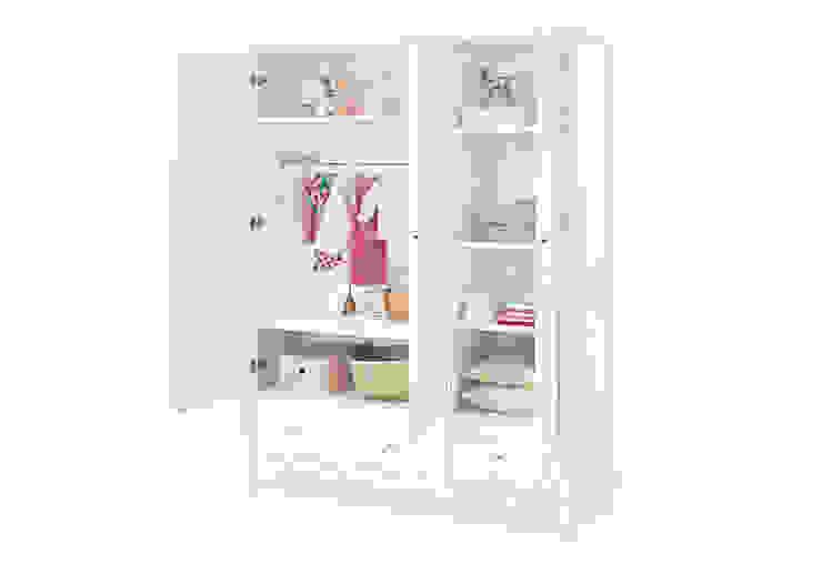 Piratenkiste Konstanz - Baby Concept Store Nursery/kid's roomWardrobes & closets
