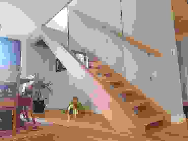 Inovar Floors