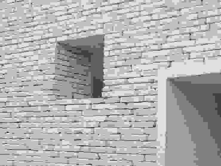 by axg arquitectos Modern